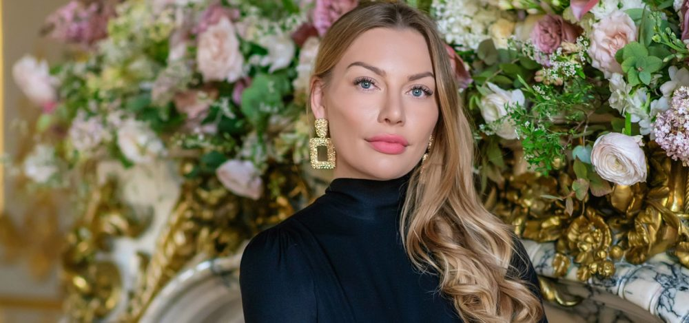 Why-Did-Anna-Bey-Start-Secrets-of-the-Elite-Woman